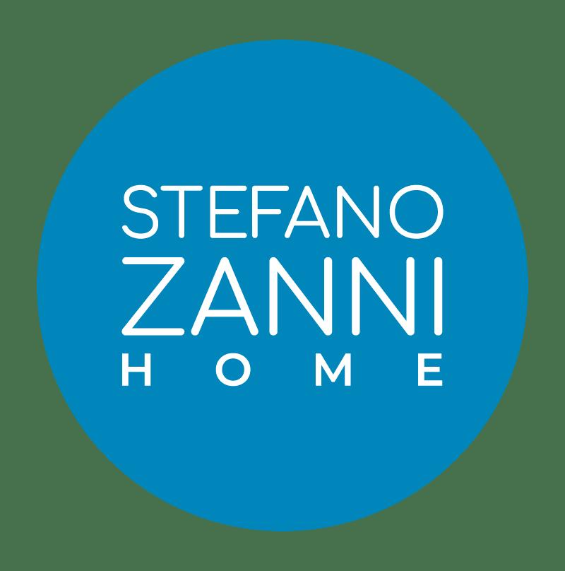 Stefano Zanni Home